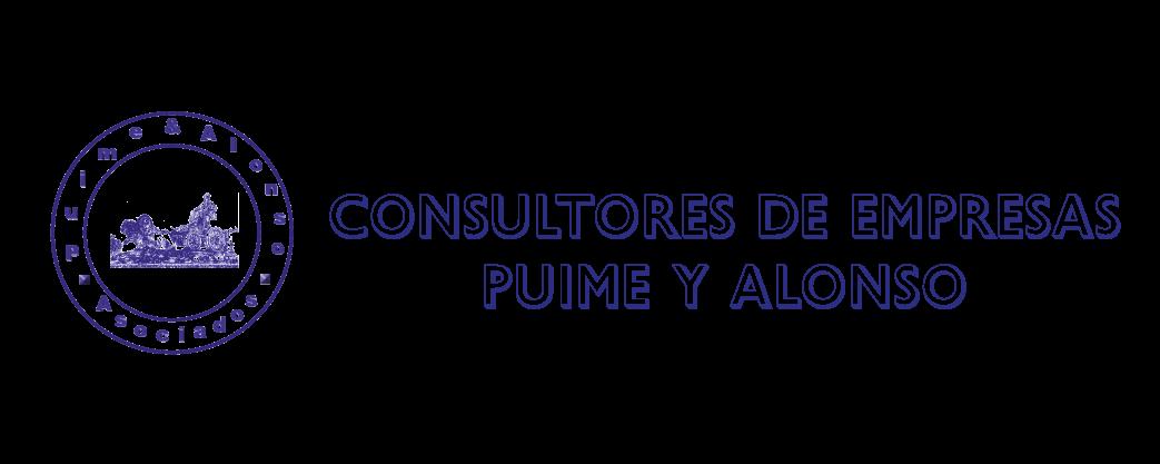 Puime y Alonso - Consultoría Protección de Datos