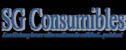 SG Consumibles logo slogan (1)