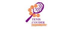 Tenis Couder