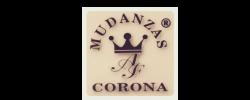 Mudanzas Corona